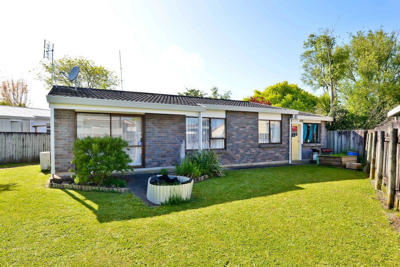 7A Reeves Close Fairview Downs | Lugton's Real Estate - NZ