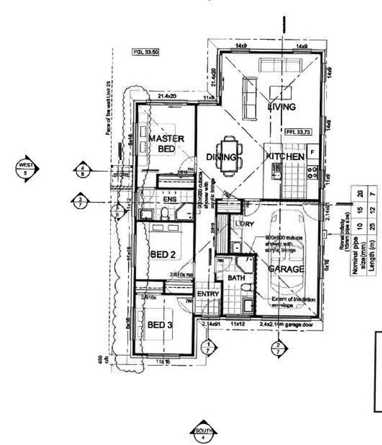 Unit 18 Northridge Drive Rototuna North | Lugton's Real Estate - NZ